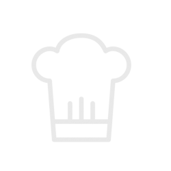 berlin-placeholder-chef