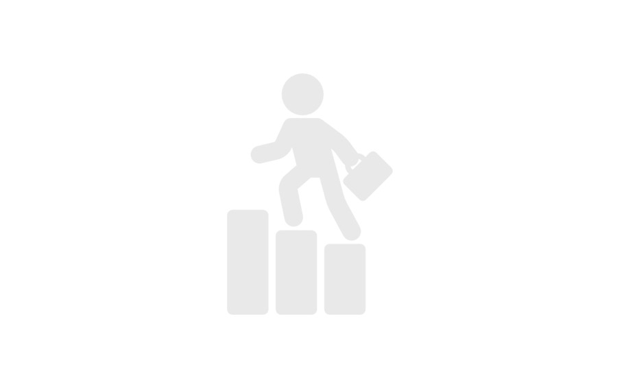 BERLIN | ΠΡΟΕΤΟΙΜΑΣΙΑ ΓΙΑ ΕΡΓΑΣΙΑ ΣΕ ΓΕΡΜΑΝΟΦΩΝΗ ΧΩΡΑ