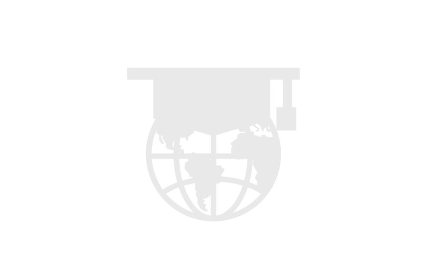 BERLIN | ΓΕΡΜΑΝΙΚΑ ΓΙΑ ΕΝΗΛΙΚΕΣ - ΦΟΙΤΗΤΕΣ